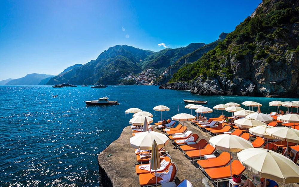san-pietro-positano-amalfi-new-p.jpg