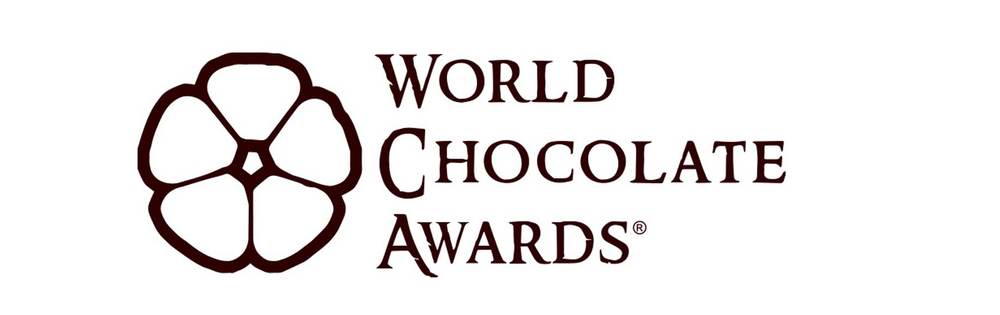 World-Chocolate-Awards-Caoni-Winner.jpg