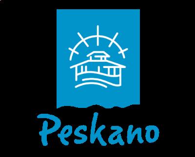 peskano-logo