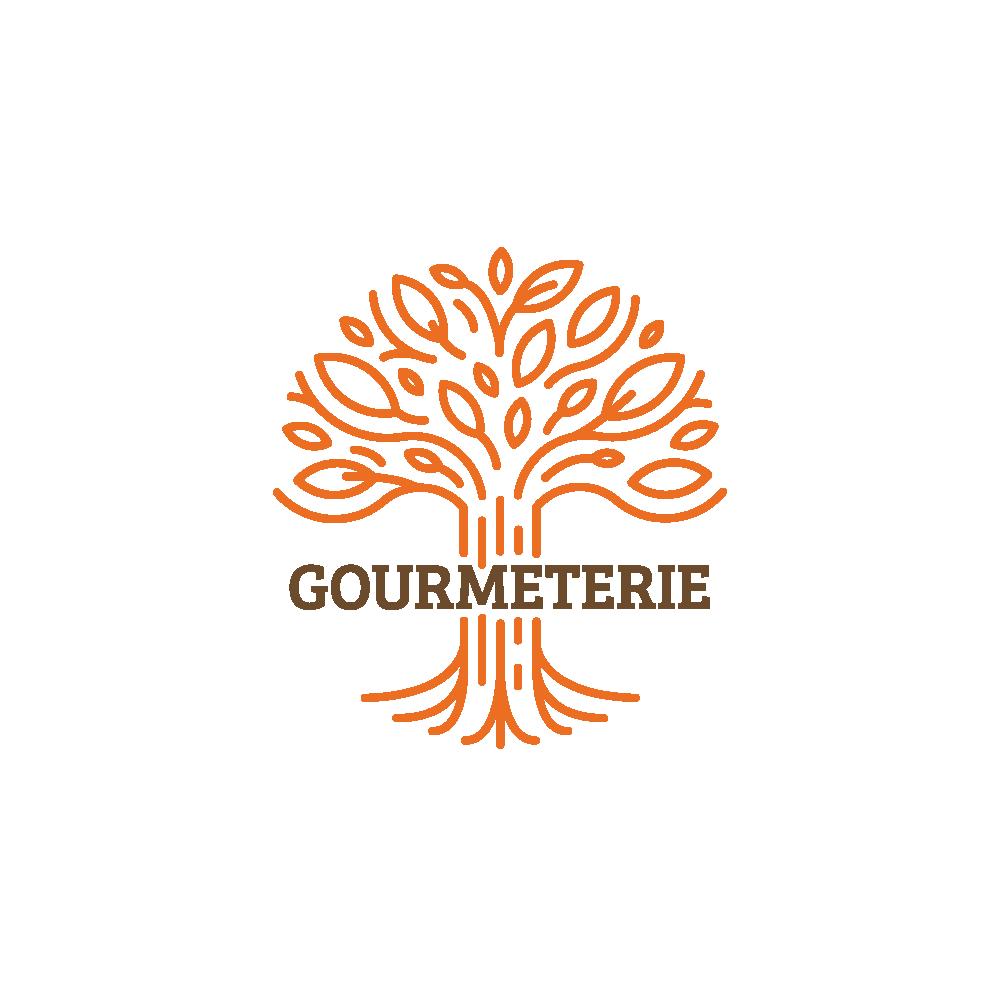 gourmeterie