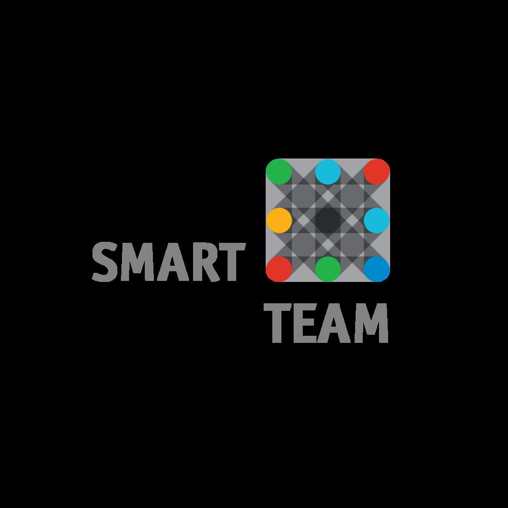 smart-team