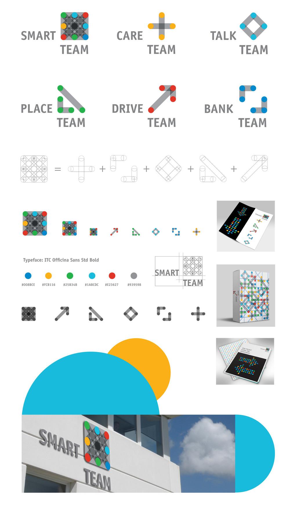 smart-team-pres