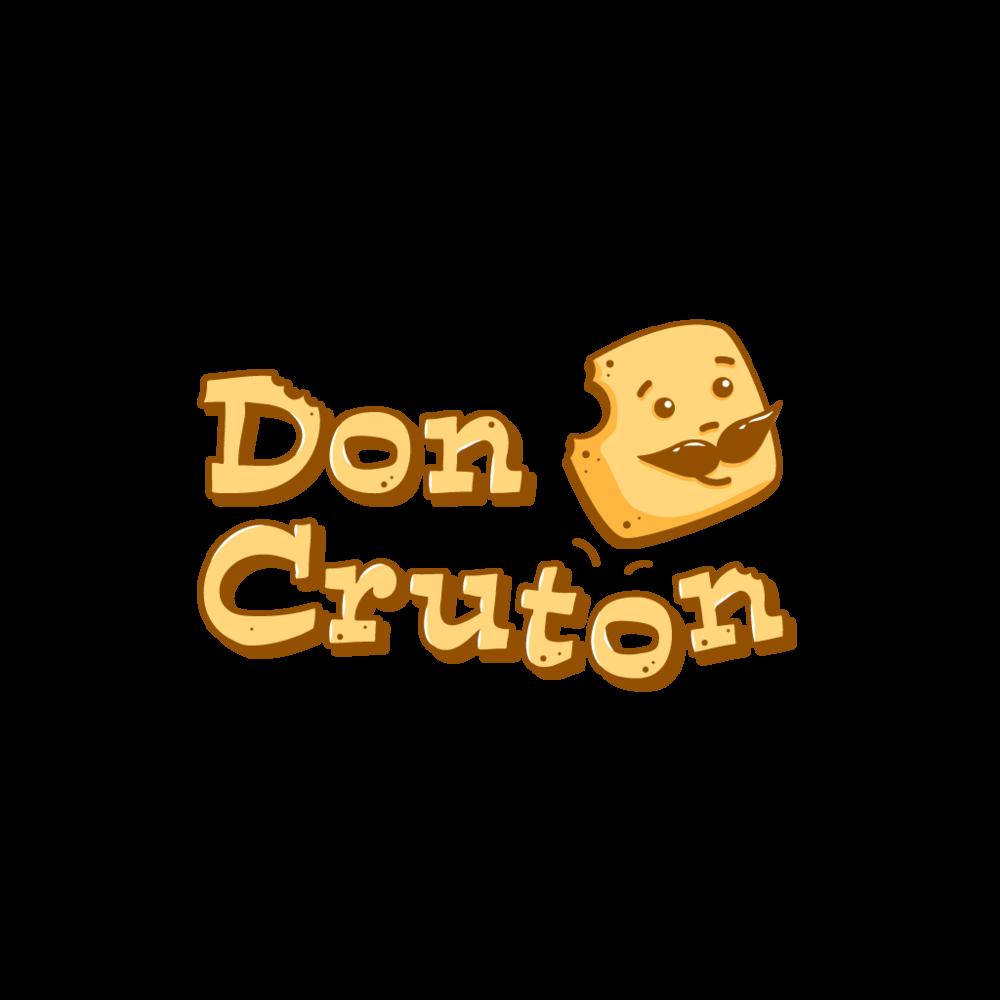 don-cruton