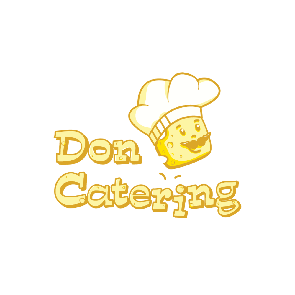 don-catering
