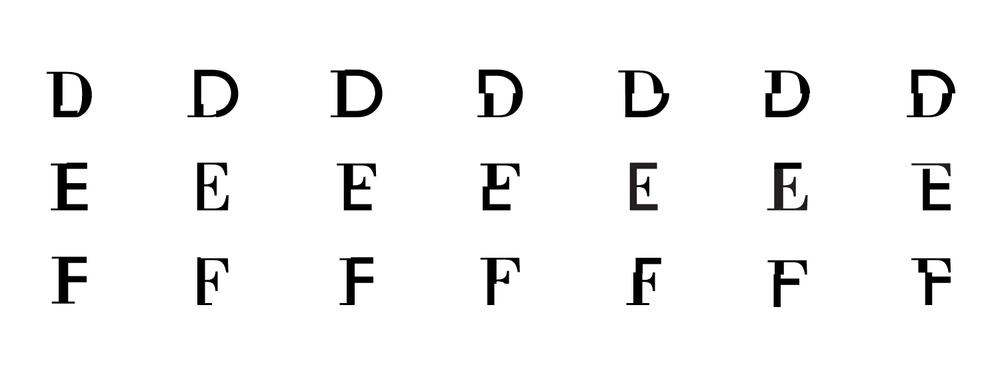 def-01.png