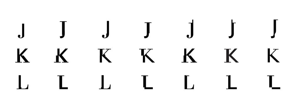 jkl-01.png