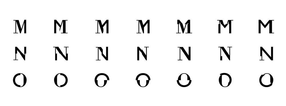 mno-01.png