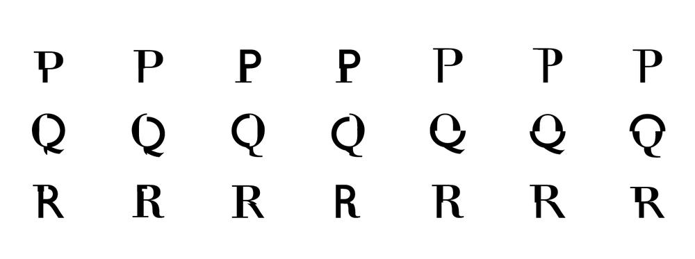 pqr-01.png