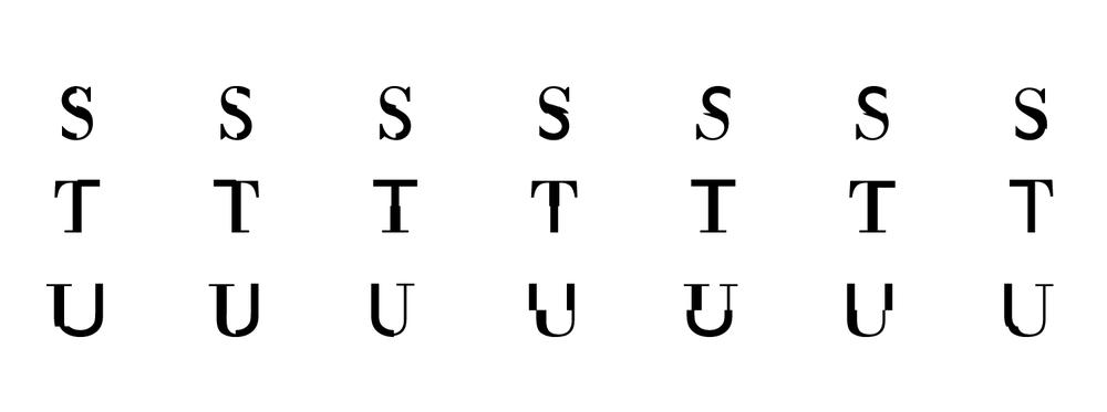 stu-01.png