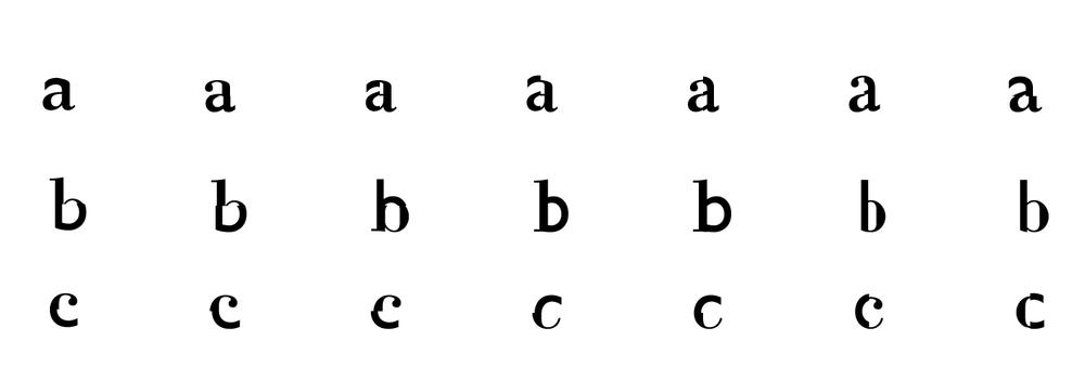 mabc-01.png