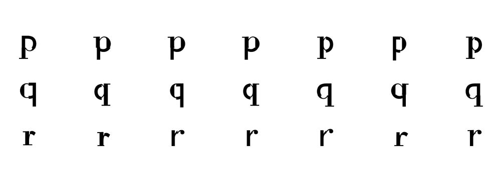 mpqr-01.png