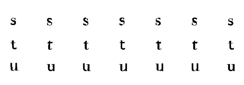 mstu-01.png