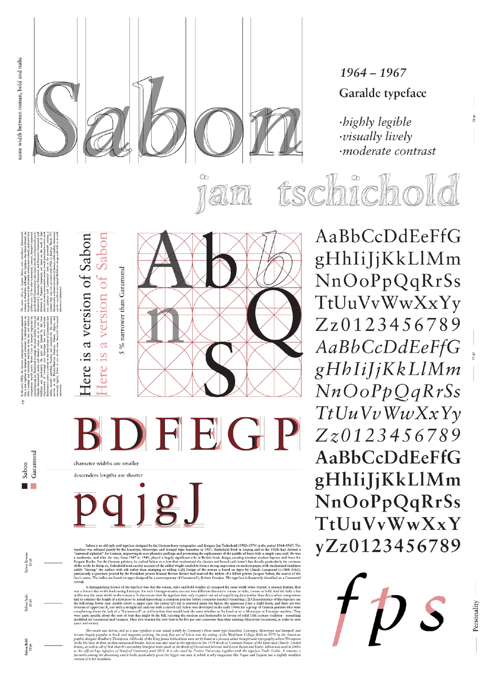 sabon-01.png