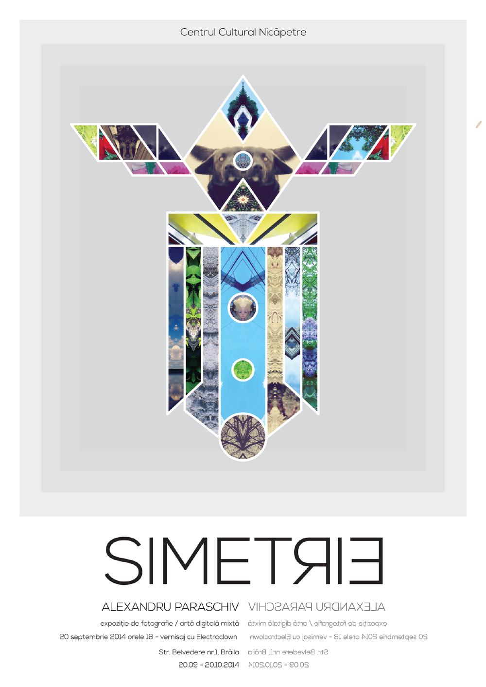 simetrie-01.png