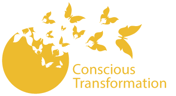 Conscious Transformation Coupons & Promo codes