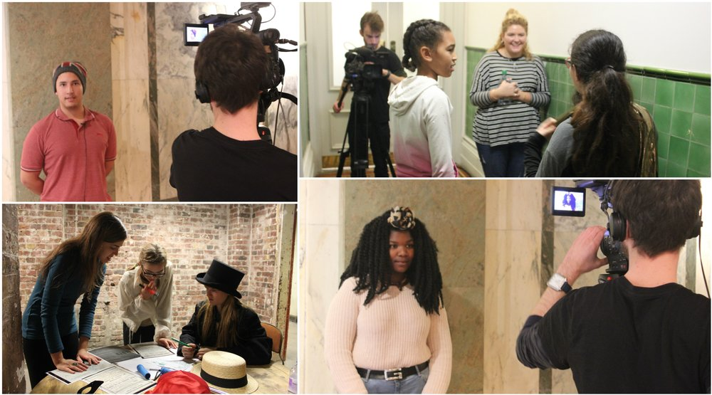 Half Term Filming Workshop 2018.jpg
