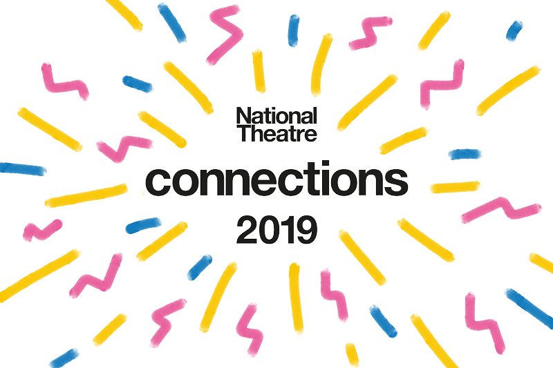 NT connections logo.jpg