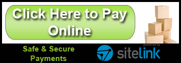 Please click the image above to proceed to our online payment portal.