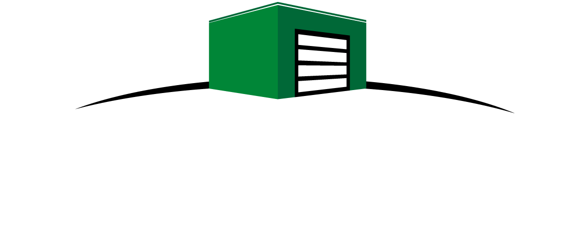 Fletcher Storage Center, LLC