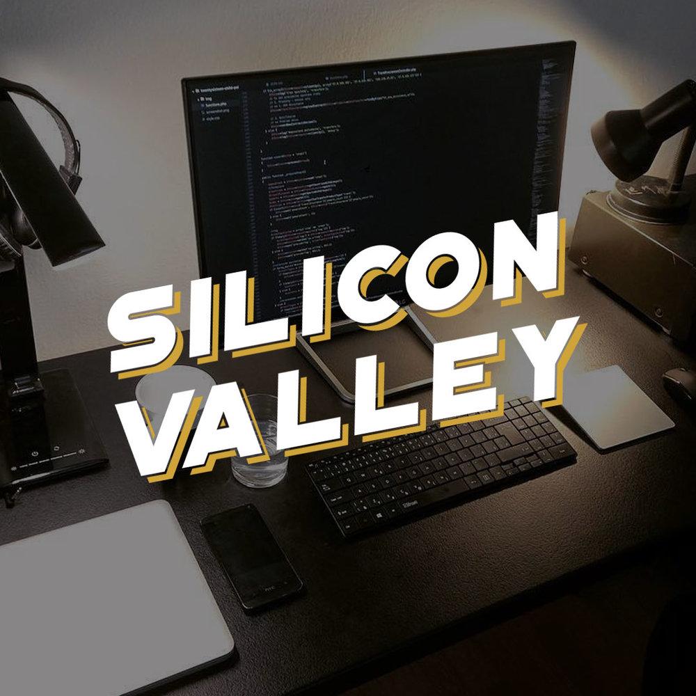 silicon2.jpg