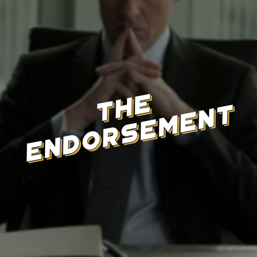 endorsement3.jpg
