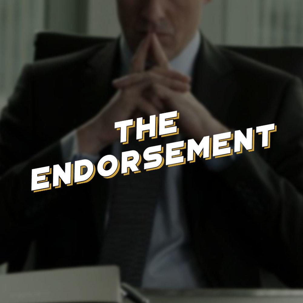 endorsement3.jpg