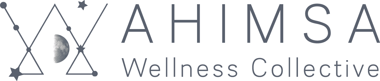 Ahimsa Wellness Collective