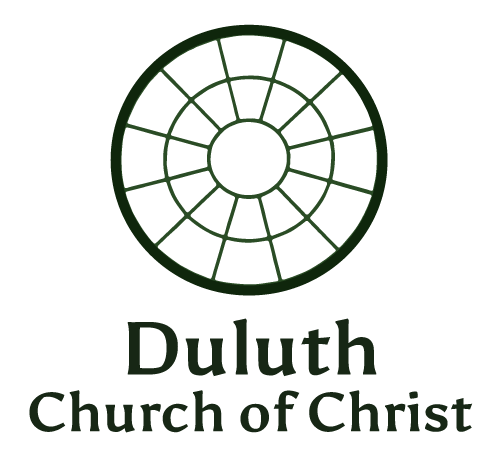 Duluth Church of Christ