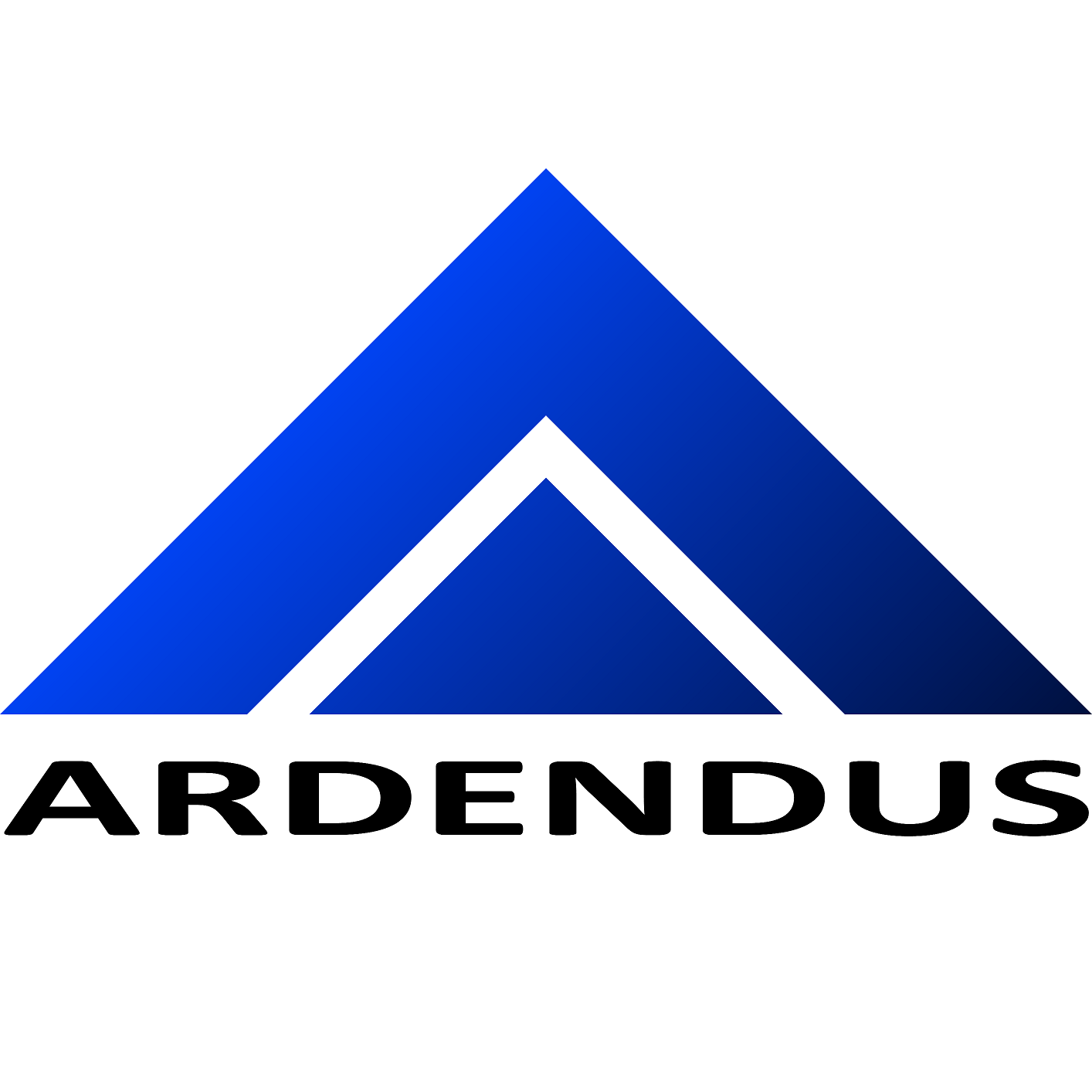 Ardendus Solutions, Chattanooga, TN