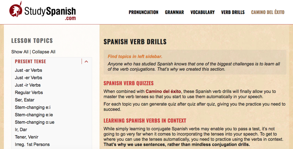 Resources - StudySpanish.png