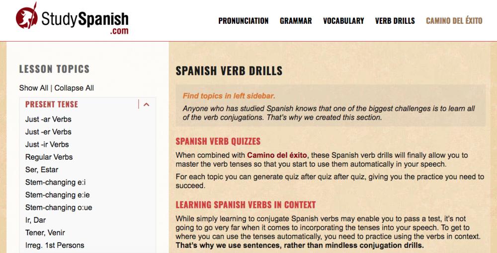 Resources - StudySpanish.png