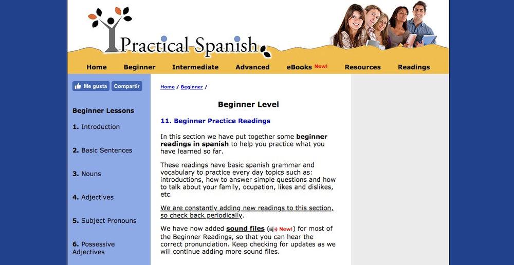 Resources - Practical Spanish.jpg