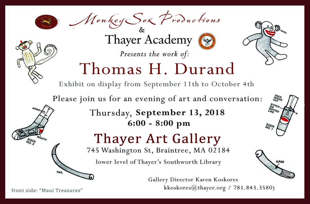 Thayer invite*** copy.jpg