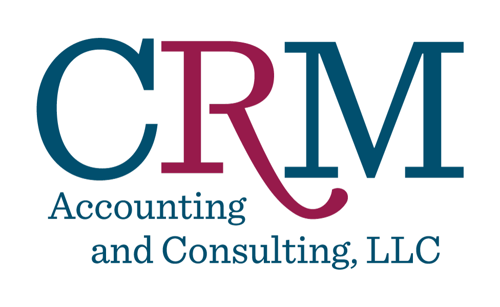 CRM Accounting and Consulting, LLC