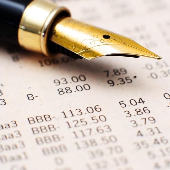 stock-photo-business-accounting-173459012.jpg