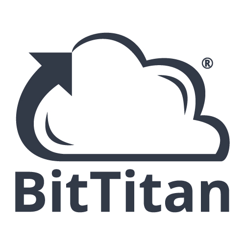 Sacramento BitTitan Partner