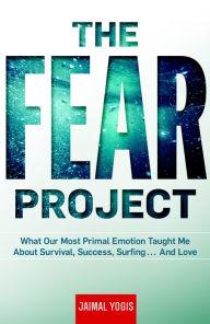 fearproject.jpg