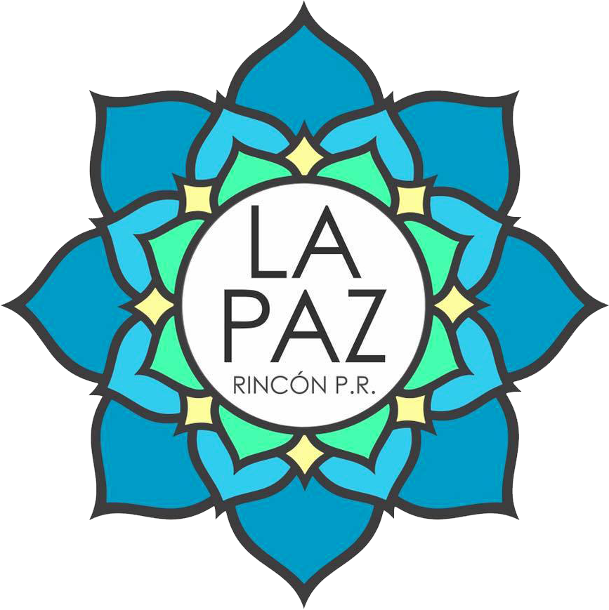 lapazlogotransparentback.png