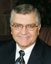 Dan DiDonato Institute of Biblical Leadership