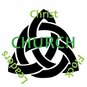 Church-Unity-SM-300x300.jpg