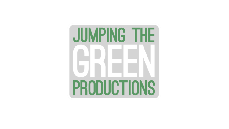 Jumping the Green Productions