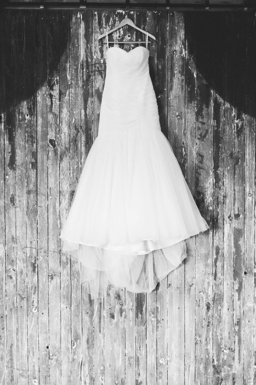 Carr Wedding-Details-0002.jpg