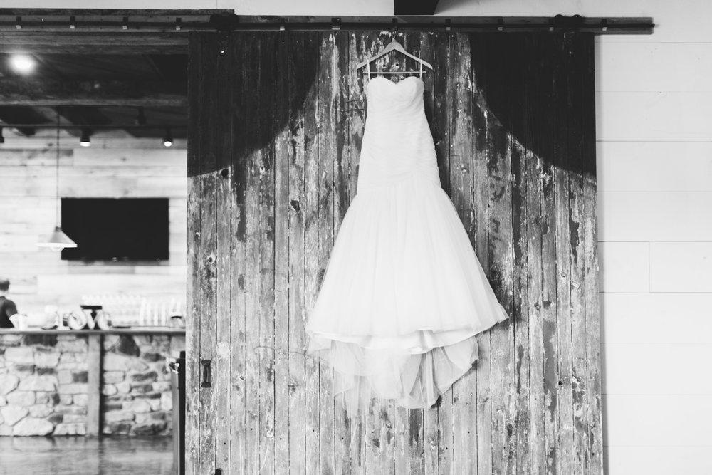 Carr Wedding-Details-0003.jpg