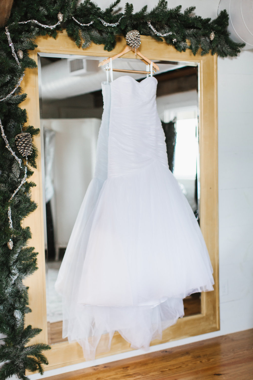 Carr Wedding-Details-0004.jpg