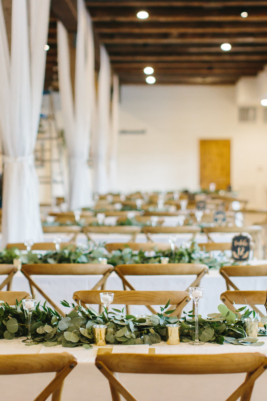 Carr Wedding-Details-0027.jpg