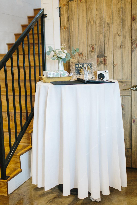 Carr Wedding-Details-0037.jpg