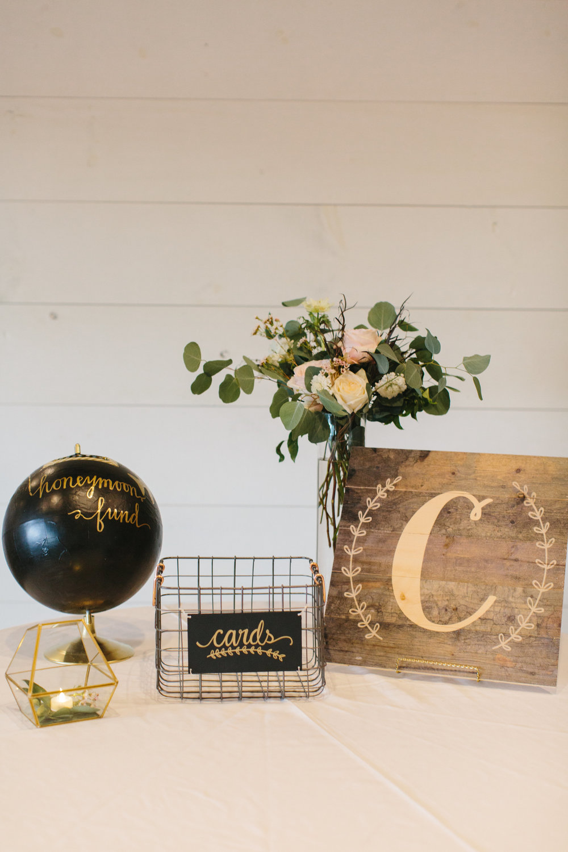 Carr Wedding-Details-0039.jpg