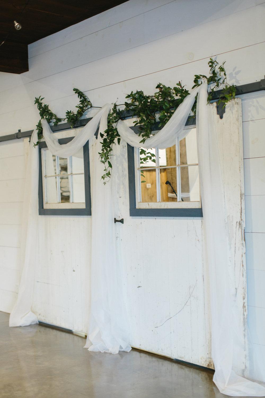Carr Wedding-Details-0048.jpg