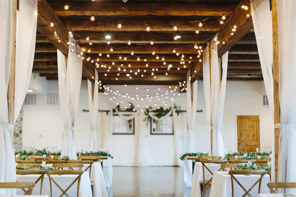 Carr Wedding-Details-0056.jpg