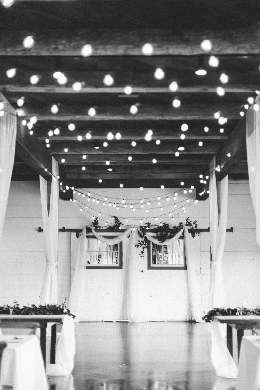 Carr Wedding-Details-0058.jpg